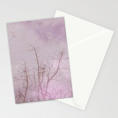 Planet 30101 Stationery Cards