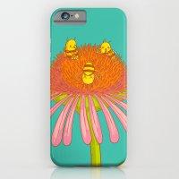 Drinking Buddies iPhone 6 Slim Case