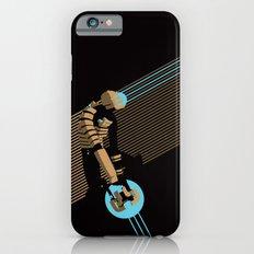 The Engineer iPhone 6s Slim Case