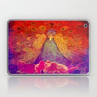 :: Happy Hour :: by    Gale Storm and Joe Ganech  Laptop & iPad Skin