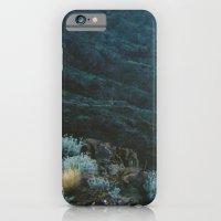 valley low iPhone 6 Slim Case