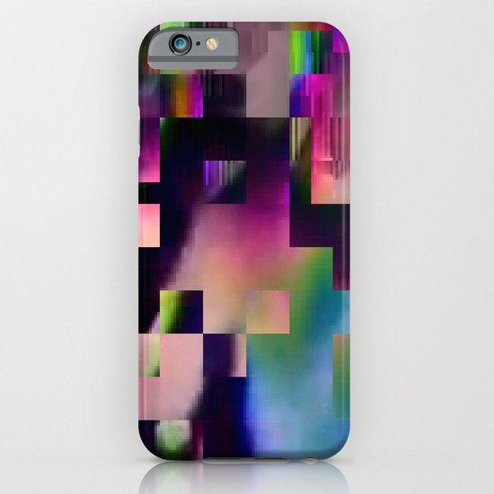 phil3x8b iPhone & iPod Case