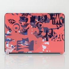 2. iPad Case