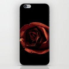 LaRose iPhone & iPod Skin