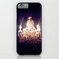 Chandelier I iPhone 6 Slim Case