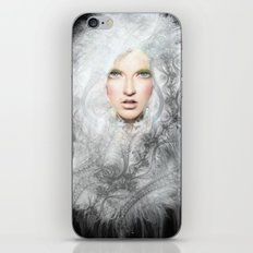 juxtapose  iPhone & iPod Skin