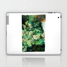 Here Somewhere Laptop & iPad Skin