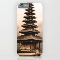 iPhone & iPod Case featuring Wall Art 01 by YM_Art by Yv✿n / aka Yanieck Mariani