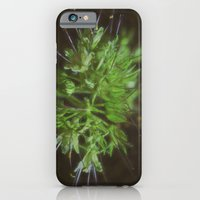 spindles iPhone 6 Slim Case