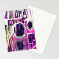 unnecessary  Stationery Cards