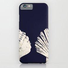 Coastal Phone Skin I iPhone 6 Slim Case