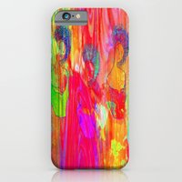 The three Graces  iPhone 6 Slim Case