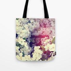 Secret Garden | Cherry blossom  Tote Bag