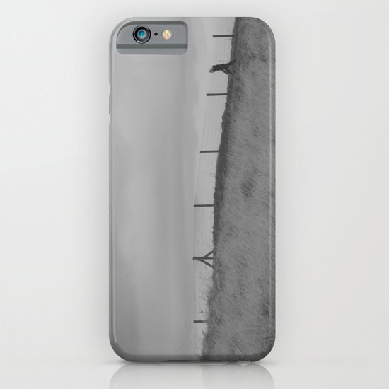 clear out the cobwebs... iPhone & iPod Case
