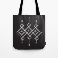 GOOD AIM Tote Bag