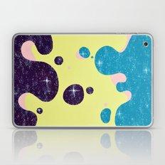universes Laptop & iPad Skin