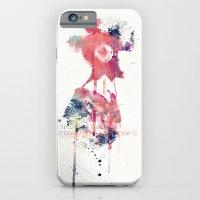 Sonmi 451. iPhone 6 Slim Case