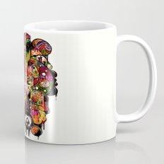 Amygdala Malfunction Mug