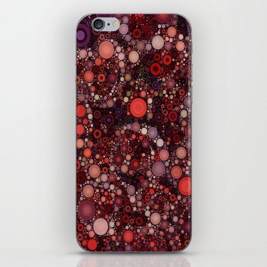 :: All I Want :: iPhone & iPod Skin