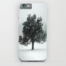 The Loner Slim Case iPhone 6s