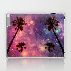 magical palms Laptop & iPad Skin