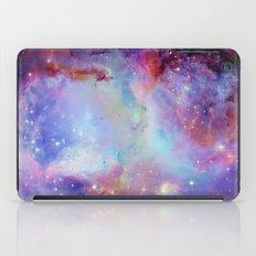 A Galaxy Far Far Away iPad Case