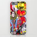 Remember love  iPhone & iPod Case