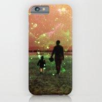 Mart iPhone 6 Slim Case