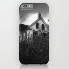 House but Not a Home iPhone 6 Slim Case