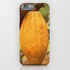 Cacao iPhone 6 Slim Case