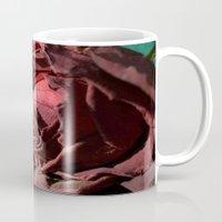 Forever Lovely Mug