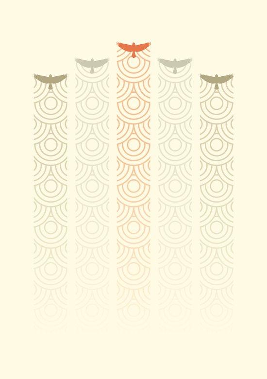 Aerial Display Team Canvas Print