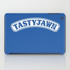 Tasty Jawn iPad Case