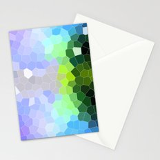 Spring Discovery  Stationery Cards