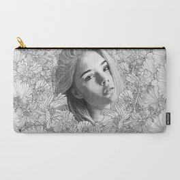 Carry-All Pouch - One in paradise - PedroTapa