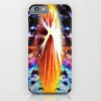 Star Soul iPhone 6 Slim Case