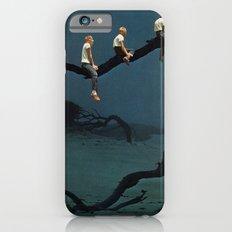 VULTURES iPhone 6s Slim Case