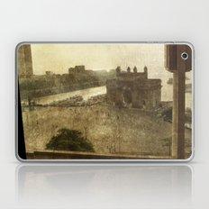 Gateway of India, Mumbai Laptop & iPad Skin