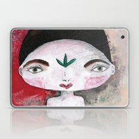 Love-Bhoomie Laptop & iPad Skin