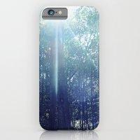 In the Light iPhone 6 Slim Case