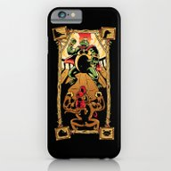 Epic Country iPhone 6 Slim Case