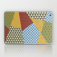 pattern4 Laptop & iPad Skin
