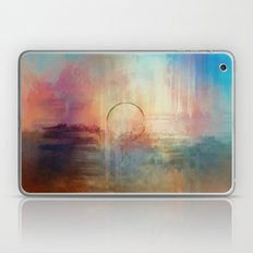 Planetary Dream Laptop & iPad Skin