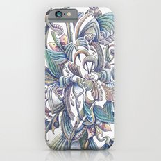 Elfcity iPhone 6 Slim Case
