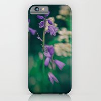 Bluebell iPhone 6 Slim Case