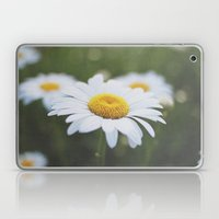 summer moments Laptop & iPad Skin