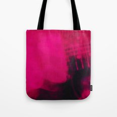 My Bloody Valentine - Lo… Tote Bag
