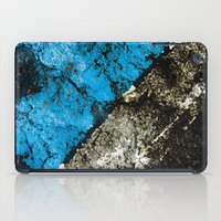 asphalt 2 iPad Case