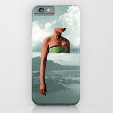 DAYDREAM iPhone 6s Slim Case