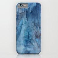 Ocean Wash iPhone 6 Slim Case
